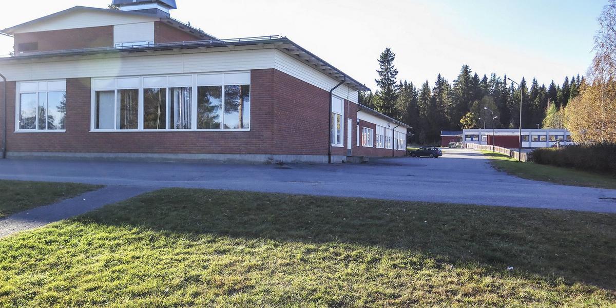 Nldenvgen 22 Jmtlands Ln, Nlden - redteksystems.net