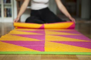 En kurs i inredning kan hjälpa dig att hitta fram till din egen, personliga stil. Det gör det lättare att färgsätta och möblera ditt hem så som du vill ha det.