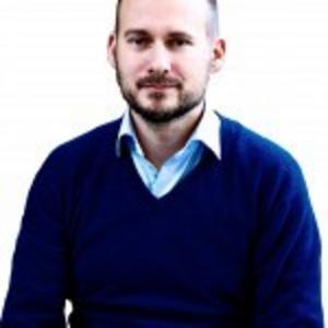 Svend Dahl är statsvetare och liberal krönikör