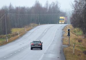 Genrebild. Foto: Fredrik Sandberg / TT