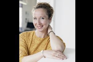 Camilla Wikland är advokat och företräder Ruvhten Sijte. Hon har jobbat med flera andra mål som rör samer och deras rättigheter.