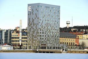 hotel i örnsköldsvik