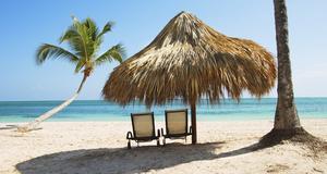 Lägst priser i Karibien är det enligt Ving till Punta Cana i Dominikanska republiken.