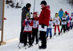 Inga extrapengar ges till skolorna för deltagande i Härjulfaspelen och Helga och Härjulfs friidrottslekar.