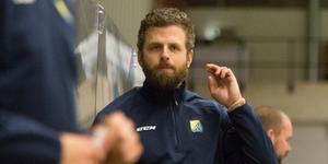 Ulf Lundberg.