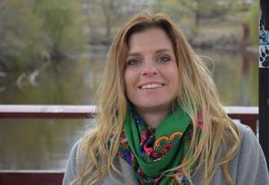 På initiativ från Liza-Maria Norlin (KD) har Sundsvalls kommun inrättat en uppförandekod för de folkvalda.