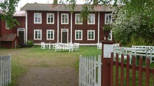 Foto: Ann-Catrin Åsåker.