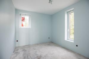 Sjöhagsvägen 15. Bild: Länsförsäkringar Fastighetsförmedling