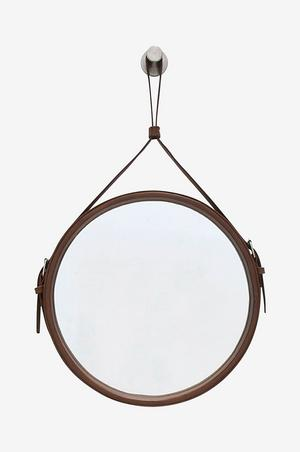 Spegel,