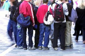 Kommuner satsar på ungdomsverksamhet