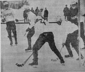 ST 15 februari 1969