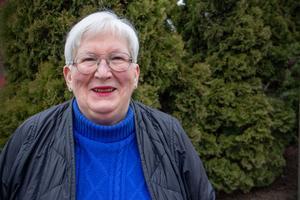 Anita Lilja-Stenholm (L) tycker det är dags att införa uppförandekod i Fagerstas kommunalpolitik.