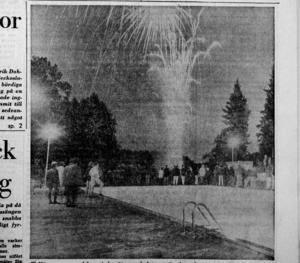 ST 22 augusti 1968.