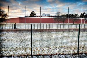 Under lång tid har Västerås stått utan häkte. Nu har Kriminalvården beslutat att det så ska förbli och att verksamheten istället placeras på anstalten Salberga.