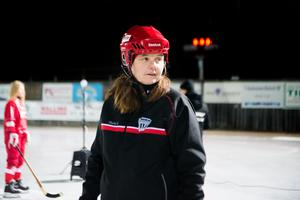 Ellen Persson.