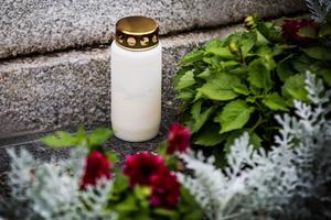 I 145 av landets kommunen kommer Fonus att erbjuda gratis tändning av gravljus under allhelgonahelgen.