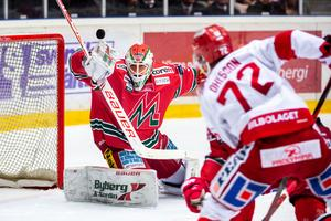 Foto: Erik Mårtensson/Bildbyrån.