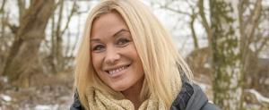 Anna May Wester, Klltorpsvgen 6, Kopparberg | satisfaction-survey.net