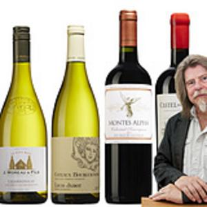 Cirka 40 viner som genom god försäljning kvalificerat sig från beställnings- till ordinarie sortimentet har tagit plats i systemets hyllor. De här sex bör du främst satsa pengarna på.