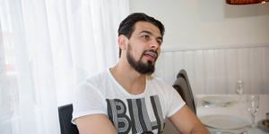 Raad Al-Duhan ska utvisas från Sverige där han bott större delen av sitt liv, enligt beslut från Migrationsverket.