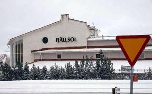 Situationen på Fjällsol i Funäsdalen har varit dålig i flera år för personelen. Foto: Arkiv