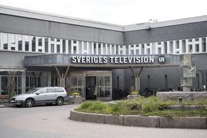 JK kommer inte att utreda om SVT förtalat mannen i dokumentären om Josefin Nilsson. Arkivbild.Foto: Jessica Gow/TT