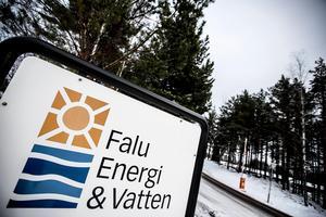 För 200 000 kronor får Falu Energi och Vatten synas inne i Falu Bowling och Krogs lokaler.