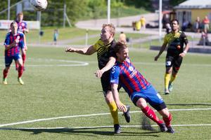 Dervis Grabus, Arboga Södra.
