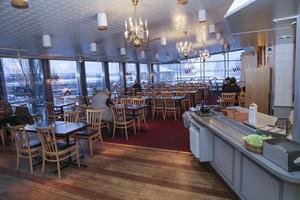 Senast den 28 februari ska restaurangen vara stängd.