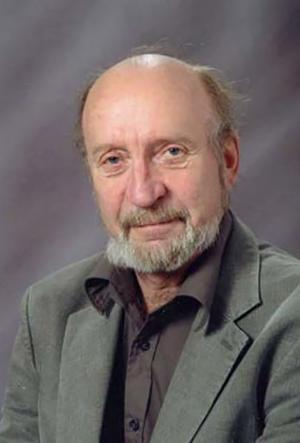 Christer Jonsson, Hudiksvall, har avlidit i en ålder av 74 år. Foto: Privat