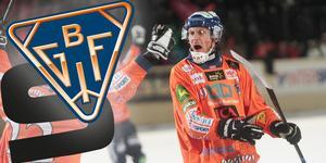 Patrik Nilsson väntar på ett kontraktsförslag från Bollnäs, och ryktas även vara intressant för Sandviken.