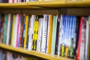 Läsa – ett tips för oxveckorna. Foto: Gorm Kallestad/TT