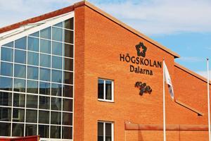 Skall Högskolan Dalarna koncentreras till Falun? Nej, säger Ronny Svensson glesbygdsforskare och samhällsdebattör.