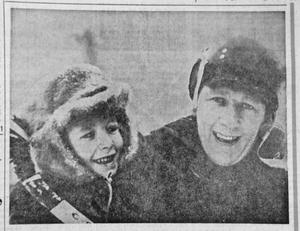ST 30 december 1968.