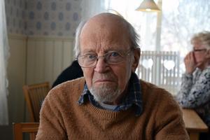 Jean Granberg