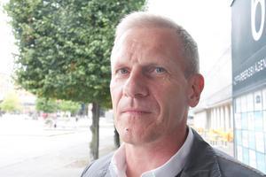 Arvid Svensson Invest AB, med Fredrik Svensson som vd, har seglat upp som fyra på listan över länets mest vinstskapande bolag.