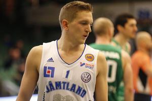 Adam Rönnqvist.