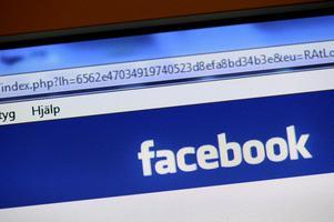Stäng ner Facebook! Och gör det snabbt, så kanske vi slipper upplopp på gator och torg som diverse Facebookgrupper skapar.
