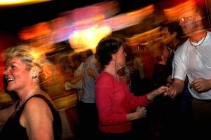 Snart öppnar säsongen för dansälskarna. Vi har listat dansbanorna i Ångermanland.