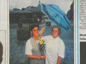 ST 14 juli 1993.