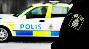 Det är svårt för polisen att lösa stöldbrott som sker genom att tjuvarna tar sig in genom tak. Bild: Arkiv