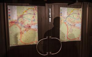 I förslaget N1 Hulivägen undanhåller Trafikverket information och i förslaget N2 övre Bosvedjan lägger man till information som vilseleder, skriver Lena i Haga. Trafikverket svarar direkt.
