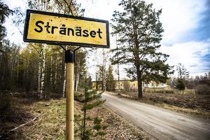 Bägge gårdarna på Strånäset är bland de mest påkostade husen i Jämtland från sekelskiftet 1800-1900.