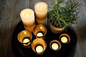 Värmeljus bidrar med mysstämning, vilken tid på året det än är. Men kvalitén på ljusen skiftar.