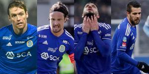 Myrestam, Hallenius, Eddahri och Juanjo – fyra tunga GIF-namn som kanske är tillbaka mot Helsingborg.