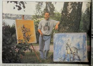 ST 18 juni 1993.