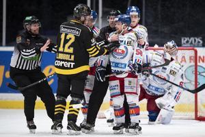 Nilsson. Foto: Bildbyrån