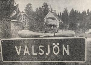 ST 27 juli 1969.