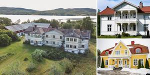 Bild: Mäklarfirman Carlsson Ring/ Hemverket AB/Therese Hasselryd