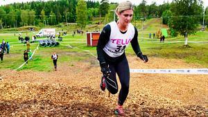 När Bergeforsen Obstale Race avgjordes förra året var det deltagarrekord. I år räknar arrangörerna med ännu fler löpare i hinderbanorna.